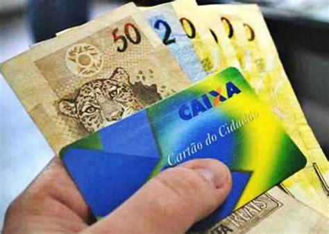 pagamento do pis pasep dos aposentados e pensionistas fundo pis pasep quem tem direito e como receber