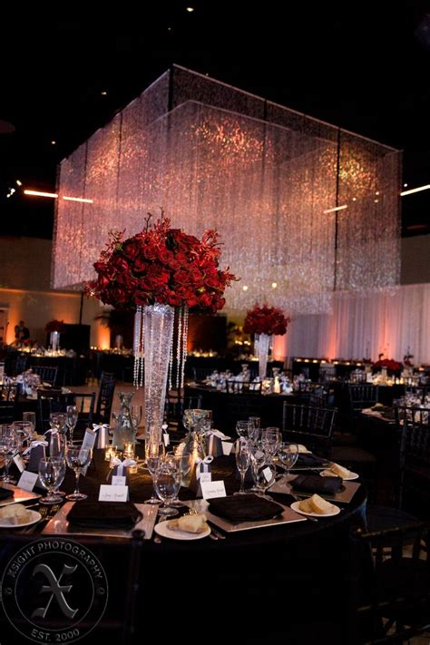 design for event center top 25 ideas about palm event center pleasanton on