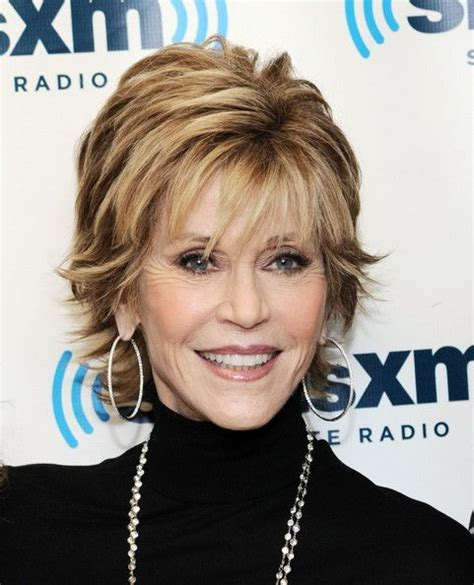 jane fonda hairstyle shag jane fonda fantastic lady hello hair it is