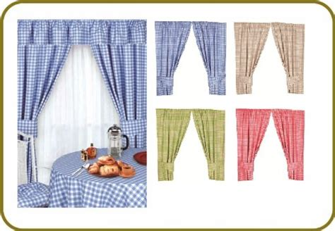 matching kitchen curtains and tablecloths matching tablecloth and curtains kitchen curtains and