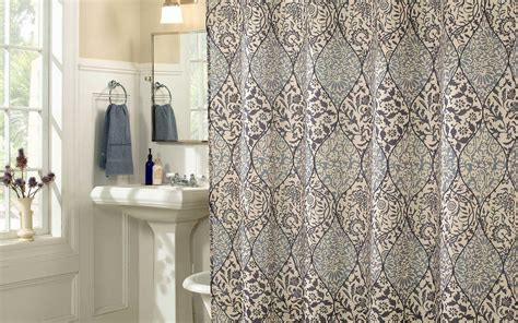 make your home beautiful with accessories 100 make your home beautiful with accessories 23