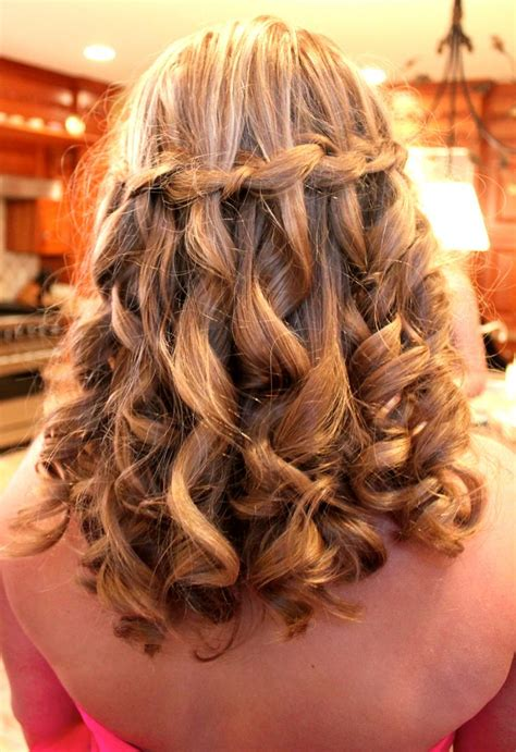formal hairstyles plait 140 best images about hair beauty style on pinterest