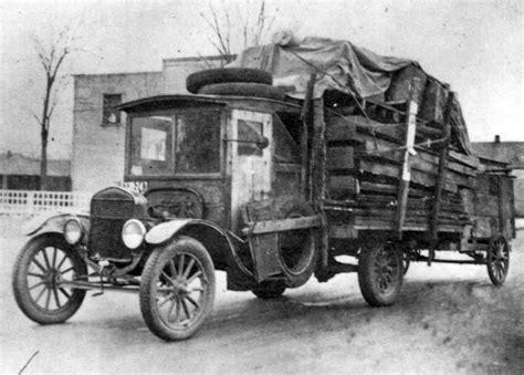 film semi canada automobiles 171 the ford model t enthusiast
