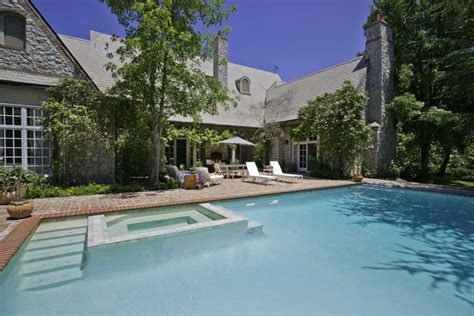 outdoor heat l rental a country style estate en route homeaway