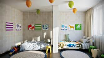 room decorating ideas for shared rooms sibling spaces 3 design tips for your shared room