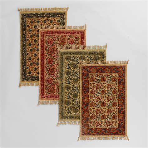 kalamkari rug 2 x3 kalamkari artisan rugs world market