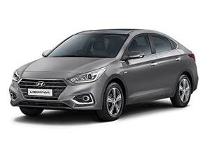 Hyundai Verna Cardekho Hyundai Verna Colours 2017 In India Cardekho