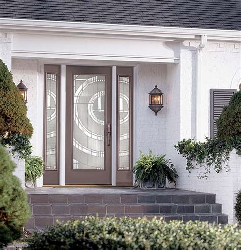 Exterior Door Ratings Masonite Exterior Doors Reviews Masonite Doors Entry Reviews Masonite Doors Dzuls Interiors