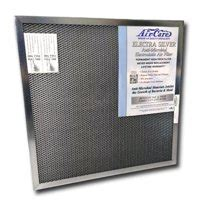 air cleaner purification systems  dust allergies