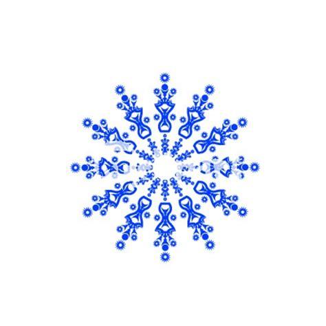 Free free christmas snowflake clip art and snowflake clip art