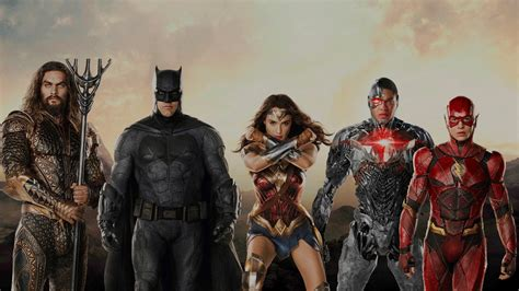 film justice league cast justice league film 2017 wallpapers 60 wallpapers hd
