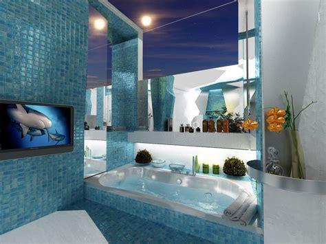 sea bathroom ideas sea inspired bathroom decor ideas inspiration and ideas