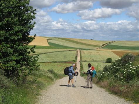 walking to santiago a how to guide for the novice camino de santiago pilgrim 2018 edition books quot i would walk 500 quot follow my journey along the
