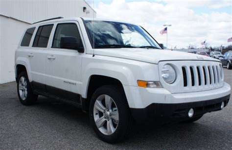 Suburban Chrysler Dodge Jeep Suburban Chrysler Dodge Jeep Ram Of Troy New Chrysler