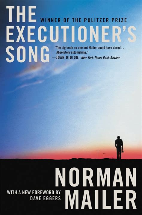 the songbird books the 10 best norman mailer books norman mailer