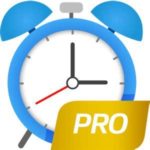 alarm clock xtreme timer apk todoapk net - Alarm Clock Xtreme Apk