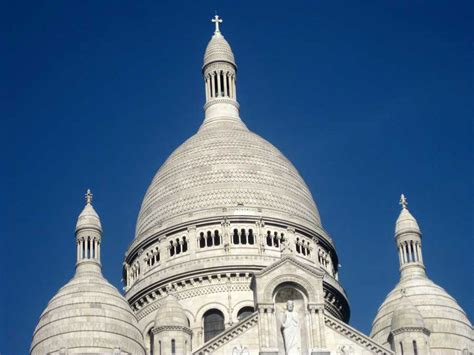 famous french architects french architecture buildings in france e architect