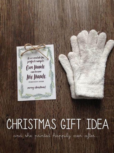 hands    hands print  andsheprintedhappily  images lds christmas gifts