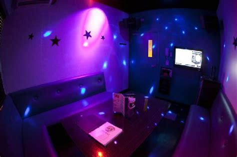 room karaoke kroaky s karaoke sarasota fl on tripadvisor address phone number reviews