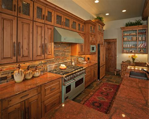 images kitchen cabinets gallery custom kitchen cabinets