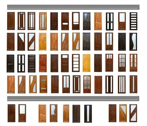 wood door company india interior wood door manufacturers