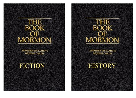 mormon books what is mormonism book of mormon origin theology auto
