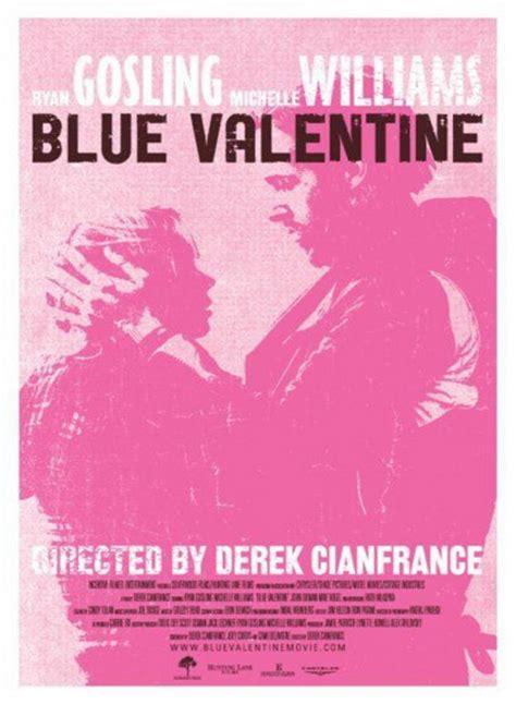film blue valentine 2010 secci 243 n visual de blue valentine filmaffinity