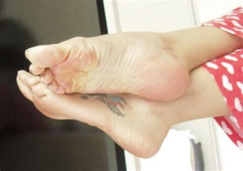goddess grazi feet goddess grazi feet newhairstylesformen2014 com