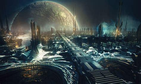 fantasyfilm zukunft artificial intelligence imagines alien worlds in computer