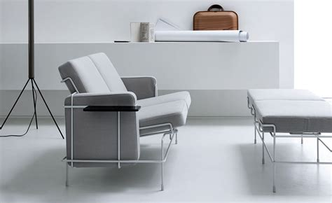 magis sofa magis traffic two seat sofa hivemodern com