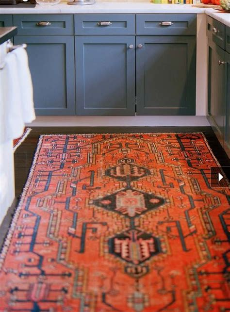 Kitchen Rugs That Can Be Washed 17 Best Images About Rugs On Monaco World