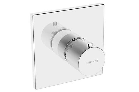 rubinetti termostatici per doccia miscelatore termostatico per la doccia