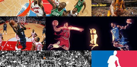 nba themes for windows 8 1 nba windows theme winthemepack com
