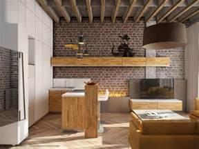 wohnzimmer modern streichen 30 wohnzimmerw 228 nde ideen streichen und modern gestalten