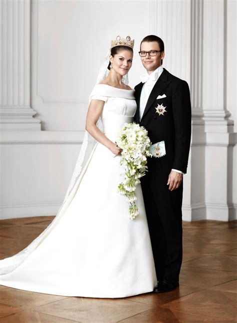 hochzeitskleid prinzessin victoria 31 memorable celebrity wedding dresses we loved wheretoget