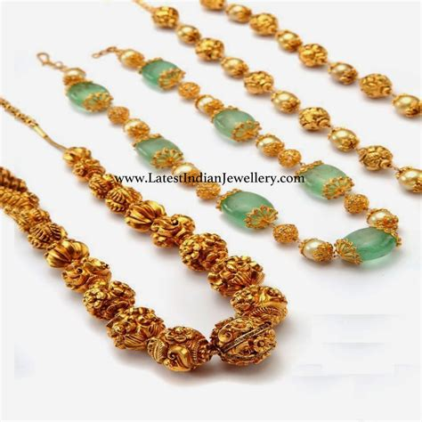 Different Jewellery Designs