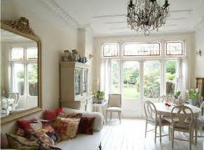 Federation Homes Interiors modern interior design based on the edwardian style