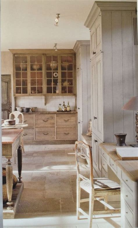 cerused french oak kitchens and cabinets kitchen trend peonies and orange blossoms cerused french oak kitchens