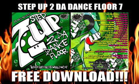 dj klu remix free mp3 download dj klu a k a dj mix masta may 2011