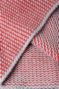 what does slip stitch in knitting 1000 ideas about knit stitches on knitting