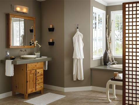 updated classic minnesota residence traditional bathroom minneapolis by minneapolis bathroom remodel decorating ideas houseofphy