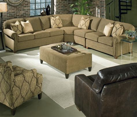 Macy S Radley Sofa Reviews Brokeasshome Com