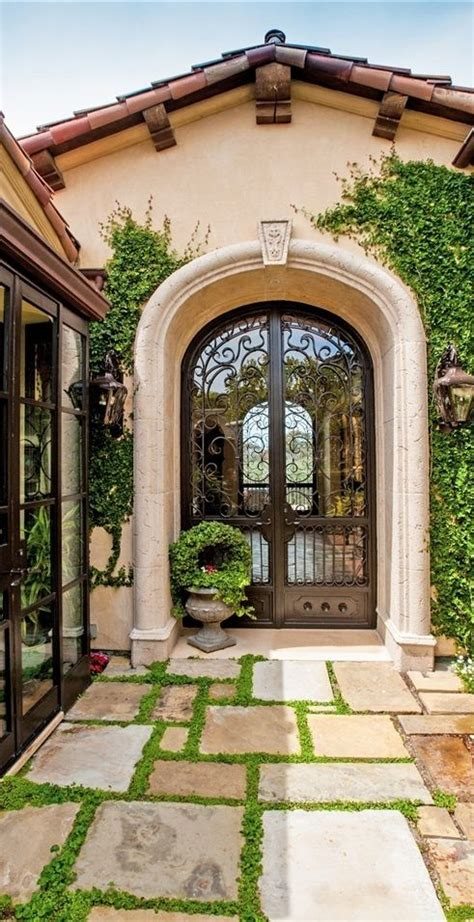 tuscan style homes interior best 25 mediterranean house exterior ideas on
