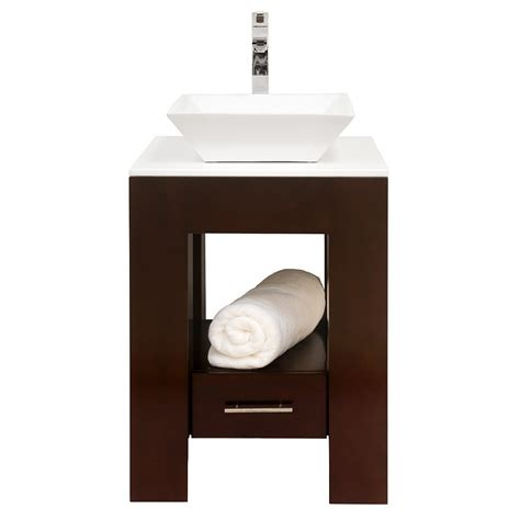 4 bathroom vanity china wood bathroom vanity fm s4 6 china wood bathroom