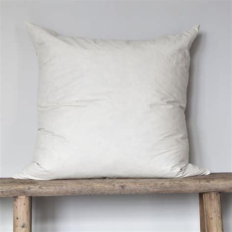 Pillow Inner by Innerpillow 65x65 1500 Gram Inner Pillows Textiles