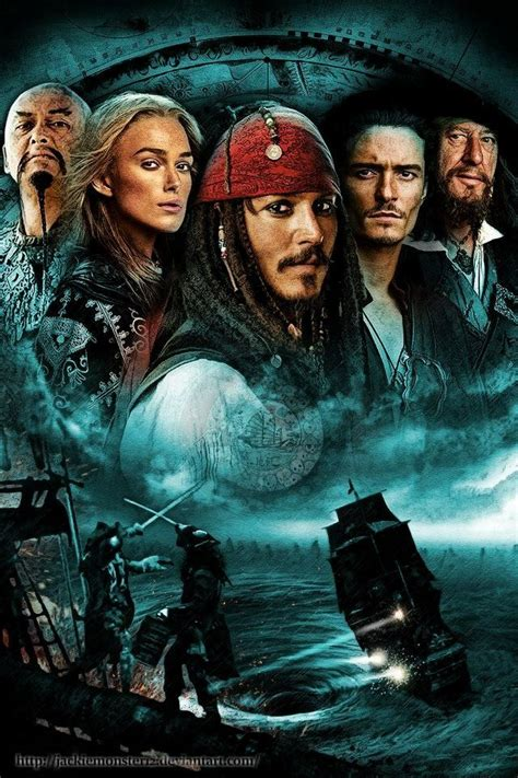 film blue pirates 1225 best pirate s of the caribbean images on pinterest