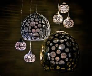 Zenza Beautifully Intricate Lighting By Zenza Freshome Com