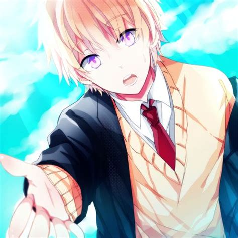 anime boy anime boy xd we it anime anime boy and