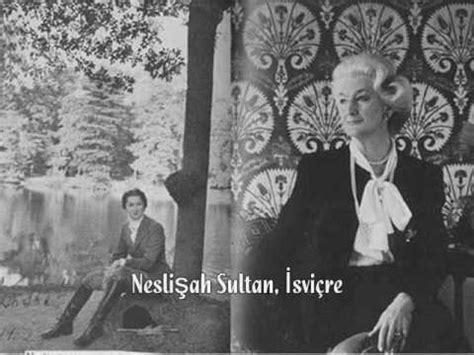 last ottoman sultan last ottoman peoples and life localitys doovi