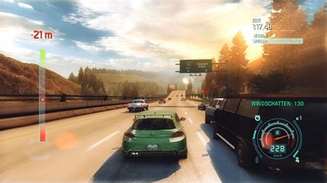 free download nfs undercover full version game for pc highly compressed need for speed undercover pc game free download